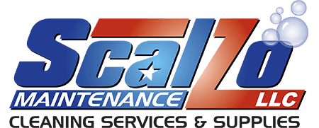 Scalzo Clean Logo