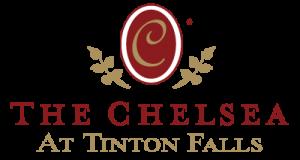 The Chelsea Tinton Falls