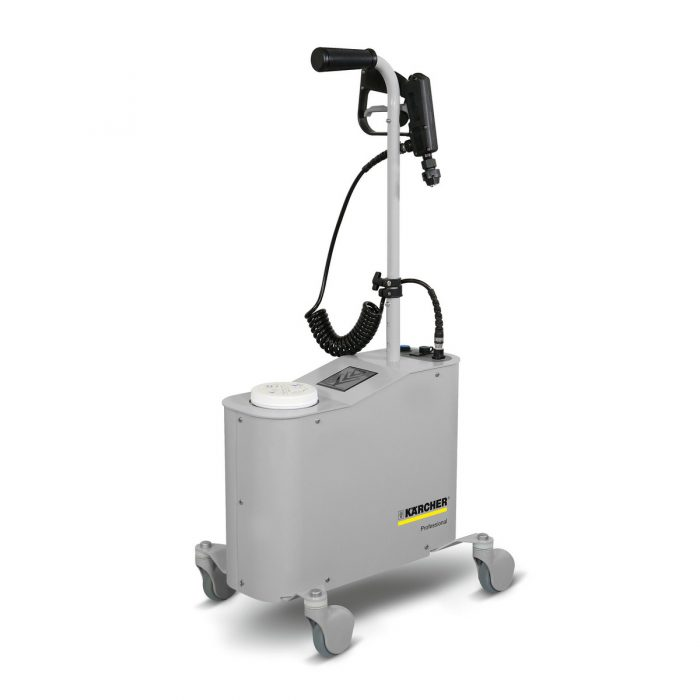 ps 4/7 bp mister hospital grade disinfectant equipment