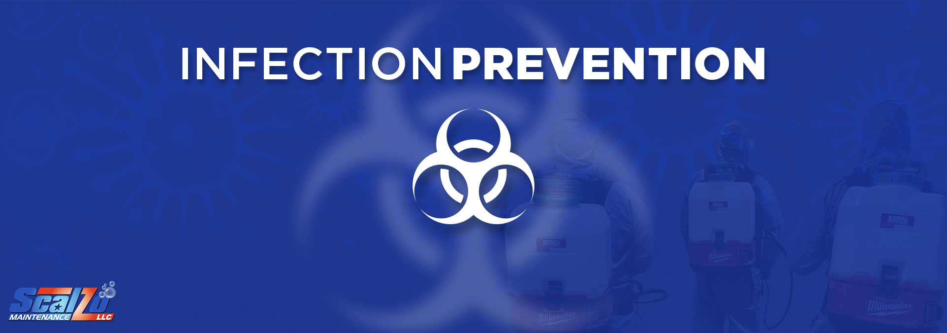 Covid Disinfecting, Virus Protection, Safe Disinfectants